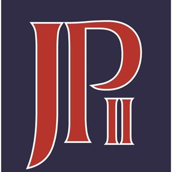 John Paul II High School - Varsity Football