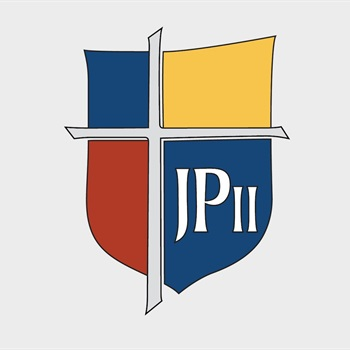 John Paul II High School - Boys Varsity Basketball
