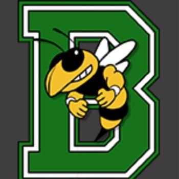 Bethel Township High School - Boys Varsity Football