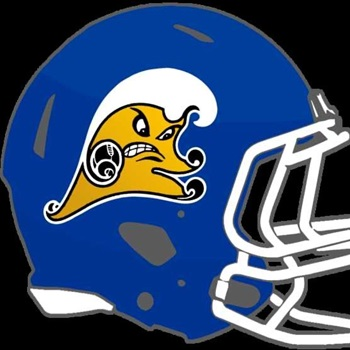 Tupelo High School - Boys Varsity Football