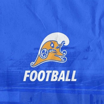 Tupelo High School - Boys Varsity Football