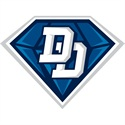 Darmstadt Diamonds - Herren