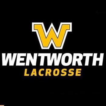 Wentworth Institute of Technology - Wentworth Mens Varsity Lacrosse