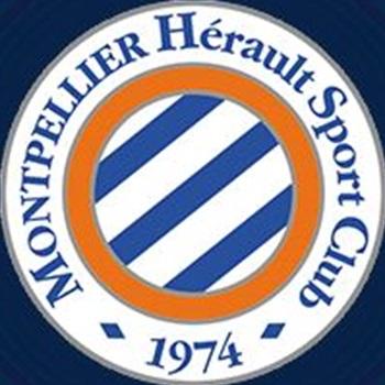 Montpellier Hérault SC - U16