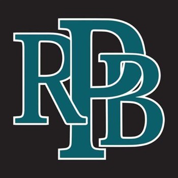 Royal Palm Beach High School - Varsity Football
