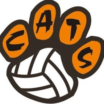 Libertyville High School - Girls Varsity Volleyball