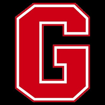 Grove City College - Grove City Women's Volleyball