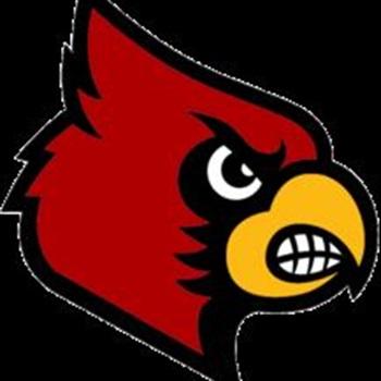 Wayne County High School - Wayne County Volleyball