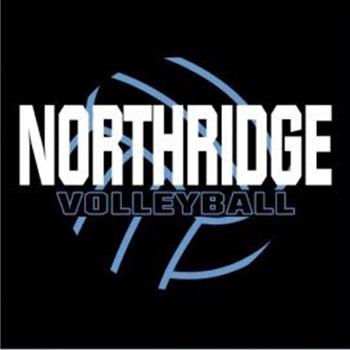 Northridge High School - Girls' Varsity Volleyball