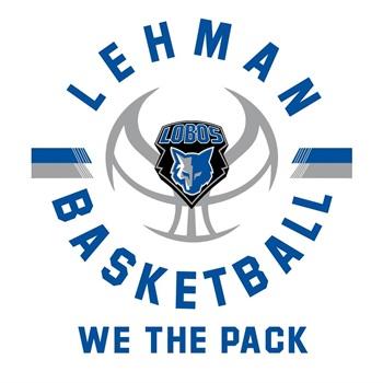 Lehman High School - Lehman Lobos Boys Basketball