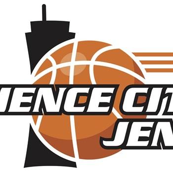 Science City Jena - Science City Jena - ProA