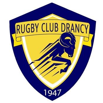 Rugby Club de Drancy - Rugby Club de Drancy