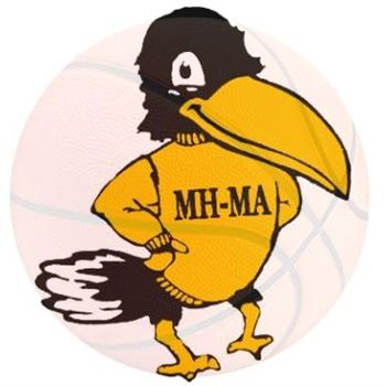 Maur Hill Prep-Mount Academy High School - MH-MA Girls' Varsity Basketball