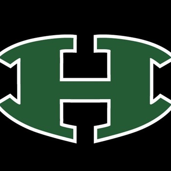 Huntsville High School - Baseball