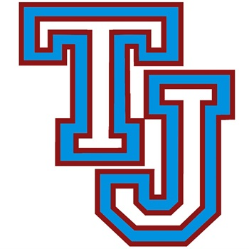 Thomas Jefferson High School - TJHS Varsity Football