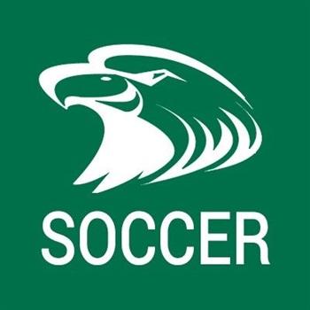 Central Methodist University - Central Methodist Women's Soccer