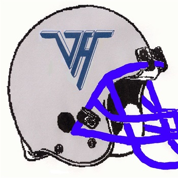 Vernon Hills High School - Boys Varsity Football
