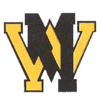 West Milford High School - Varsity Girls Soccer