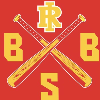 Rock Island High School - RI Baseball