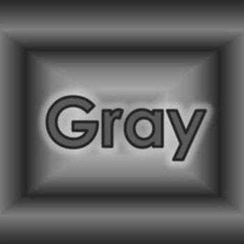 Jaedon Gray