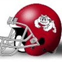 Dean College - Mens Varsity Football