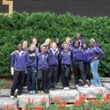 Ben Davis High School - Girls Varsity Track & Field
