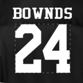 Broderick Bownds