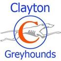 Clayton High School - Boys Varsity Lacrosse
