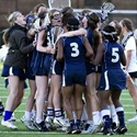 Poly Prep Country Day School - Varsity Girls Lacrosse