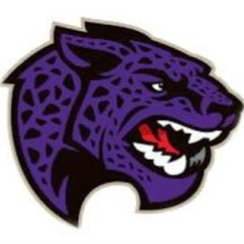 LBJ Early College High School - LBJ Varsity Volleyball