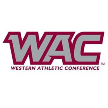 Western Athletic Conference - WAC Admins