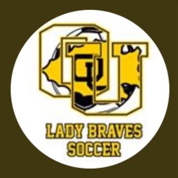 Ottawa University - Ottawa Women's Soccer