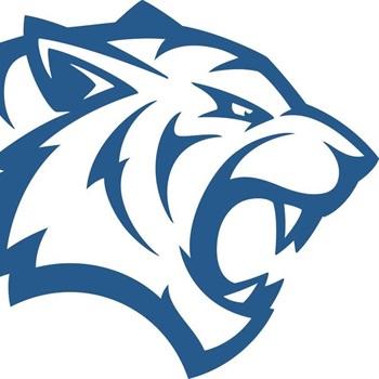Dakota Wesleyan University - Dakota Wesleyan Women's Soccer