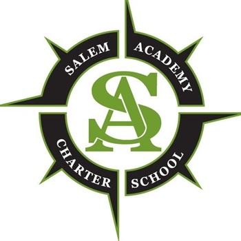 Salem Academy Charter School - Girls' Varsity Volleyball
