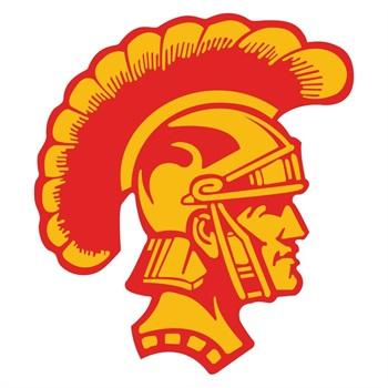 Sparta High School - Softball