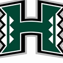 Hoxie High School - Boys Varsity Football