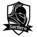 Walled Lake Northern High School - Walled Lake Northern - JV