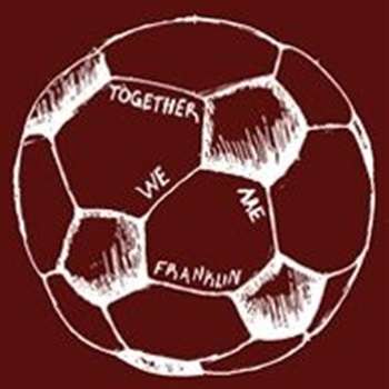 Franklin High School - Girls Varsity Soccer