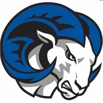 West St. John High School - Boys Varsity Football