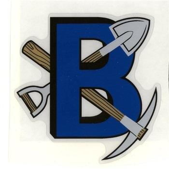 Bingham High School - Boys' JV Football