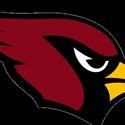 Mayville High School - Varsity Wrestling
