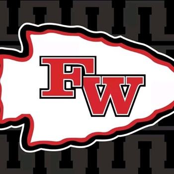 Fort White High School - FW JV Volleyball