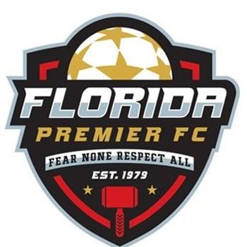 Florida Premier FC - 02/03 Boys Composite