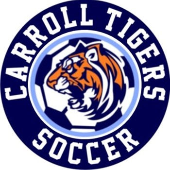 Carroll High School - Boys Varsity Soccer