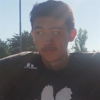 Kaiden Manuel