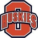 Oak Park-River Forest High School - Boys JVB Lacrosse