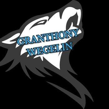 Granthony Wegelin