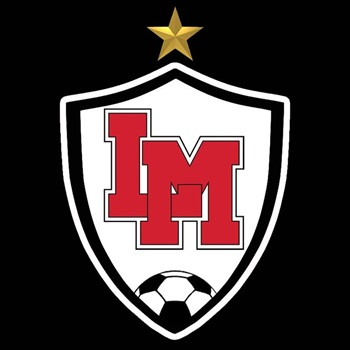 Linn - Mar High School - JV1 Soccer