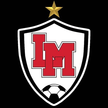 Linn - Mar High School - JV2-Black Soccer