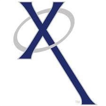 Xavier High School - Boys Varsity Football